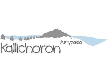 KALLICHORON