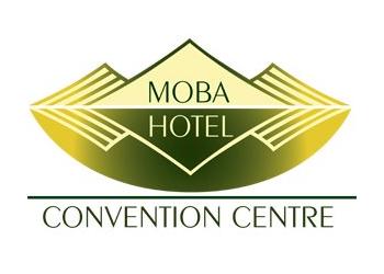 MOBA HOTEL