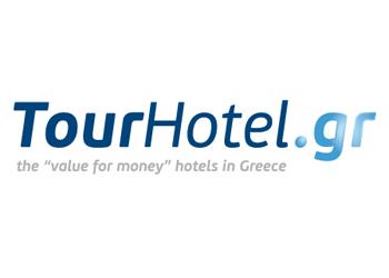 TOUR HOTEL
